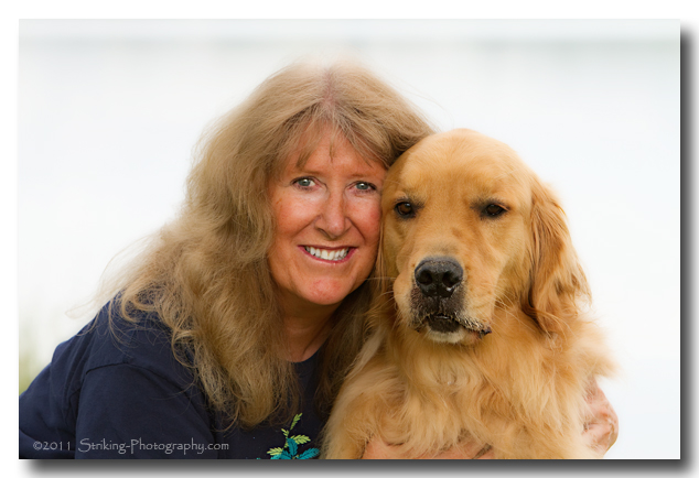 Longmont Boulder co Family Dog pet Senior Portrait Photography Phjotographers