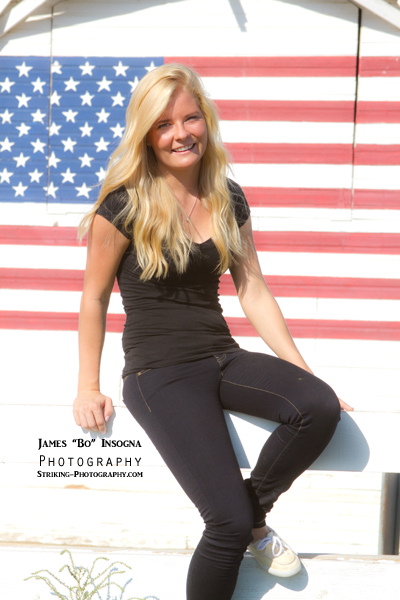 senior portraits longmont colorado photographer