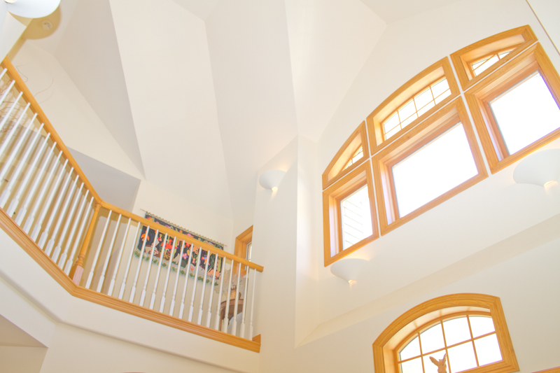Real Estate Photographers for Homes and Business Property Boulder County Colorado