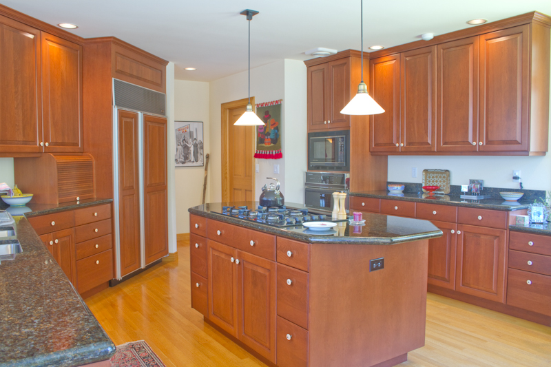 Real Estate Photographers for Homes and Business Property Longmont Colorado