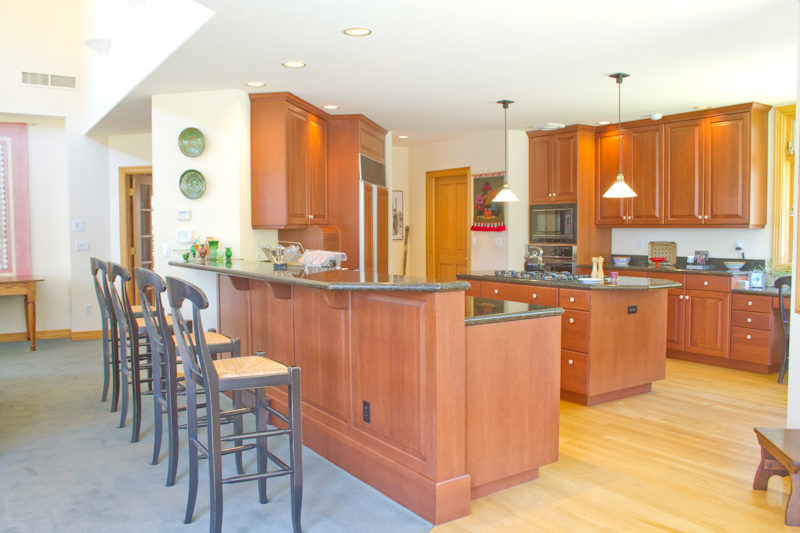 Real Estate Photographers for Homes and Business Property Longmont Boulder Colorado