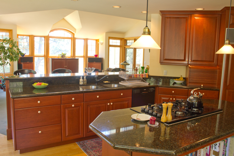 Real Estate Photographers for Homes and Business Property Boulder Colorado
