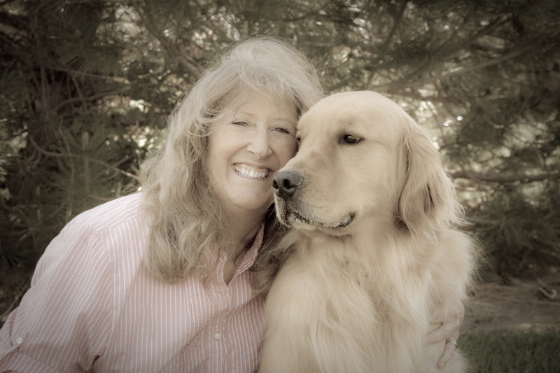 Portraits with your Dog longmont Boulder Colorado Photography photographer