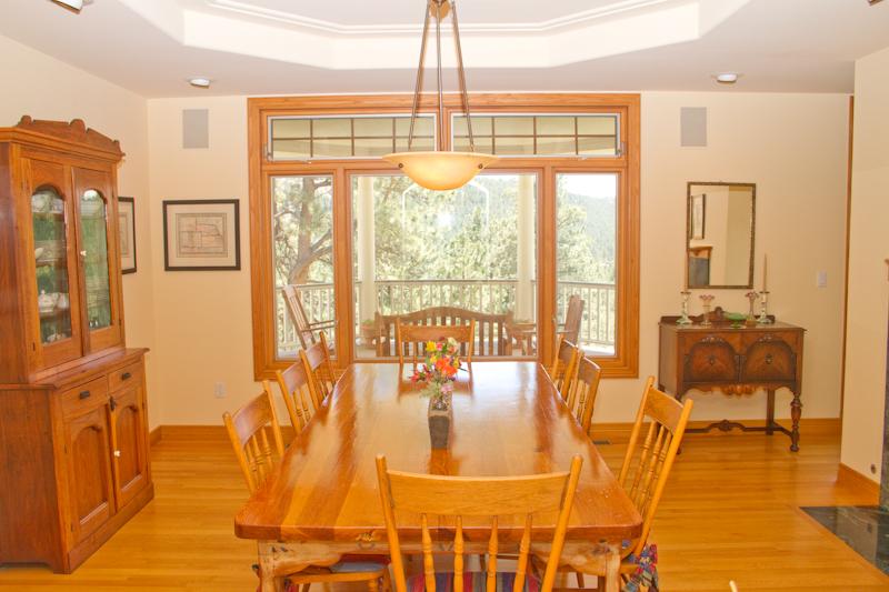 Boulder Colorado Real Estate Photographers for Homes and Business Property Colorado