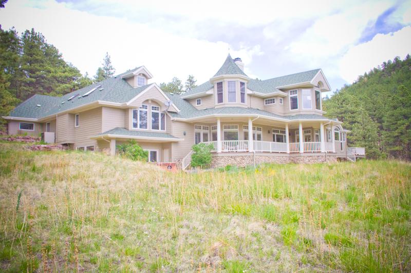 Real Estate Photography Photographers Longmont Boulder Louisville Lafayette