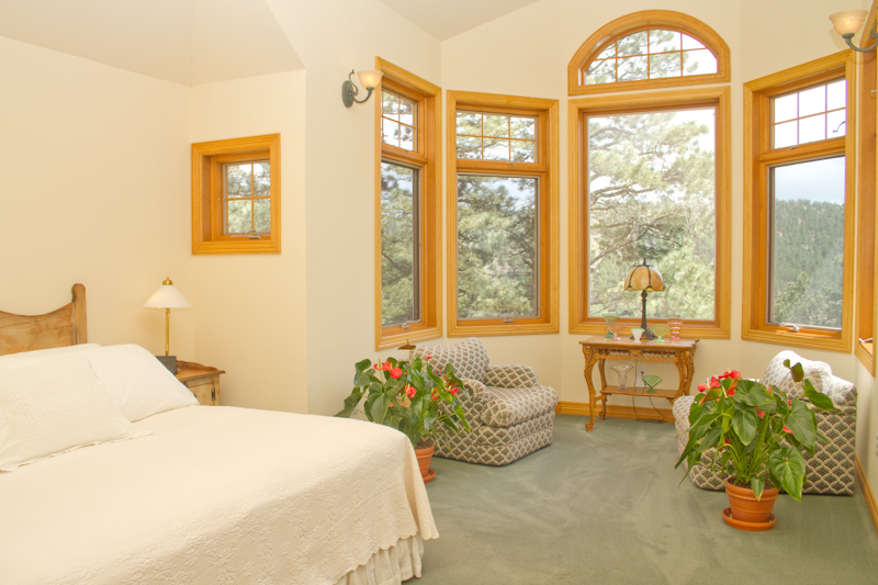 Longmont Colorado Real Estate Photographers for Homes and Business Property Colorado