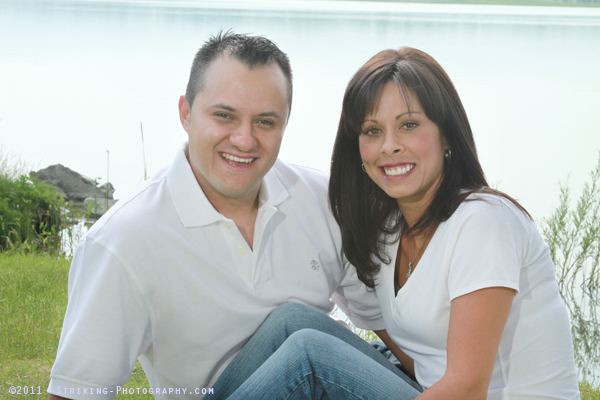 longmont colorado portrait photographer