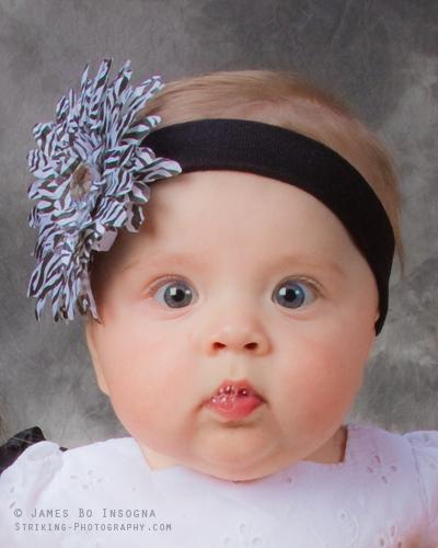 Baby Portraits Longmont boulder lafayette Louisville Erie Colorado