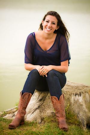 Photographer in Longmont Colorado