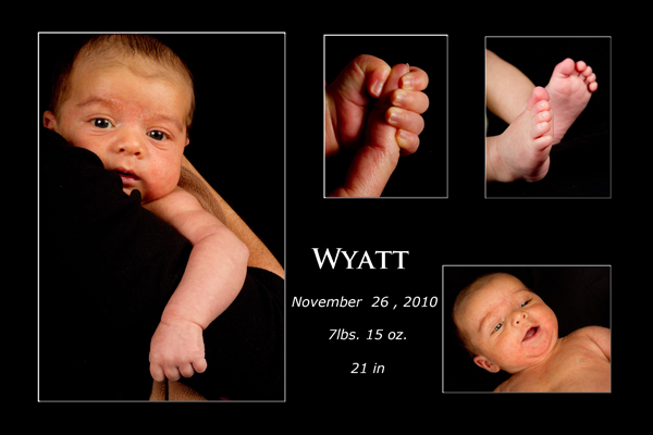 baby portraits photography photos Boulder Colorado