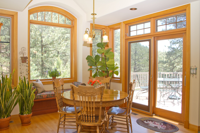 Boulder Colorado real Estate home Property business photographer