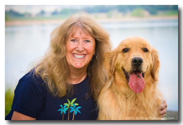 on-location lake mcintosh family portraits pictures photographer longmont