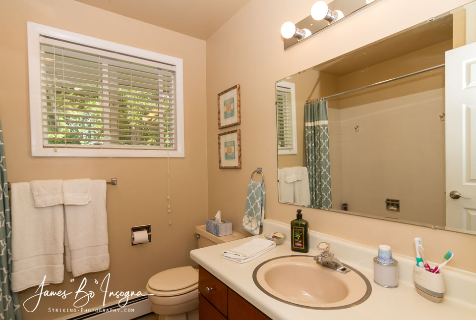 longmont real estate photographers